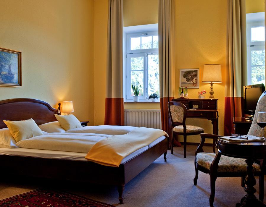 Alpenhotel wittelsbach superieur hotel in ruhpolding for Design alpenhotel