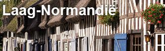 Laag Normandie